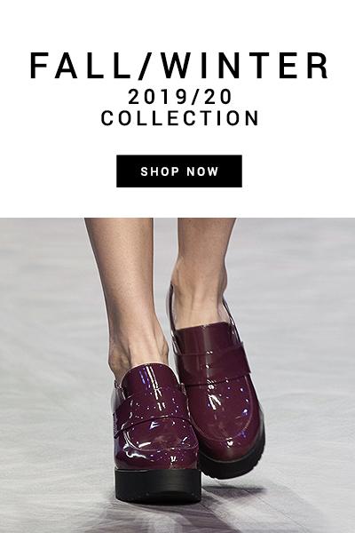 Ανδρικά Συλλογή παπουτσιών
