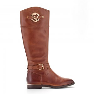 RIDING BOOT CHEVALIER