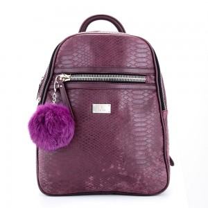 LADY BACK PACK BLISS