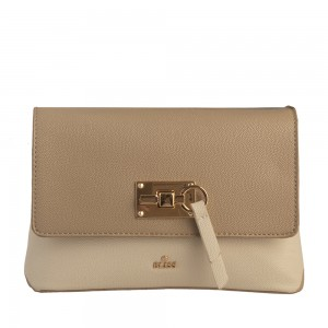 LADY CROSS BODY BAG BLISS