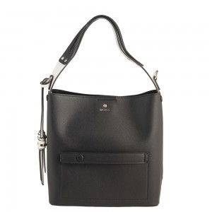 LADY SHOULDER BAG BLISS