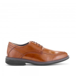 LACE UP DERBY GIACOMO CARLO COMFORT