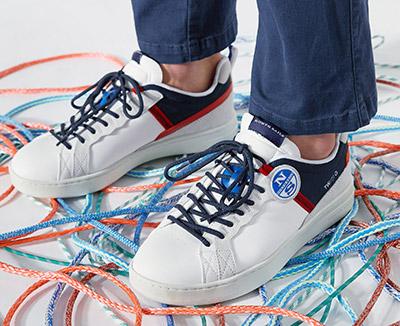 Ανδρική Συλλογή παπουτσιών