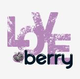 LOVEBERRY
