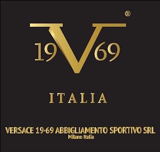 VERSACE1969